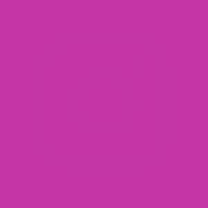 Instagram ซีแอลโฟร์