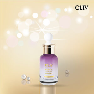 CLIV Retinol Lifting Ampoule 30ml