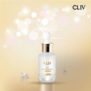 Vita C Brightening Ampoule 30ml