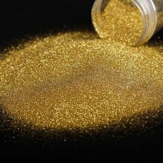 คุณสมบัติของทองคำ